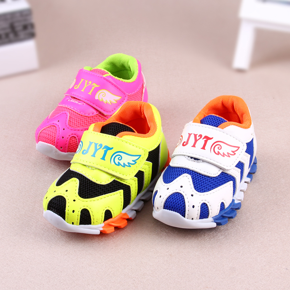 Compare Prices on Baby Shoes Online- Online Shopping/Buy Low Price ...