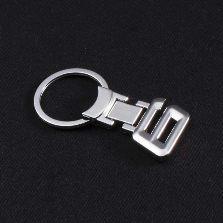 亜鉛合金キーチェーン車のエンブレムキーホルダーキーリングエンブレムbmw 1 シリーズ 3 シリーズ 5 シリーズ 6 7 8 xシリーズ車のセンスが