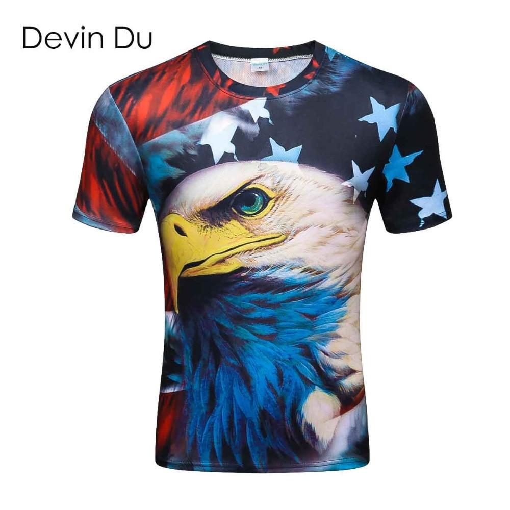 Newest pizza cat printed creative t shirt 3d men/women tshirt summer novelty 3D feminina Clown tee shirts clothes plus size