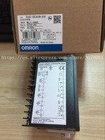 무료 배송 100% 신품 정품 정품 E5AC-QX3ASM-808 센서