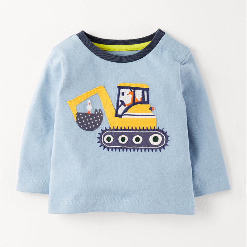 Richu-2017new-fashion-brand-cotton-high-quality-long-sleeve-boys-t-shirt-baby-kids-5-6-7yrs-toddler-tops-tees-t-shirts-for-girls-4
