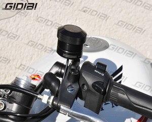 Image 2 - Update Motorcycle Chain Lubricator Oiler Chain Oiler Motorcycle Lubrication System For Honda Yamaha Suzuki Kawasaki DUCATI KTM