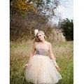 Hot Sale! 5 Layers Midi skirt Tulle Skirts Womens Adult Tutu American Apparel Faldas Saia Femininas Jupe Summer Style BSQ002