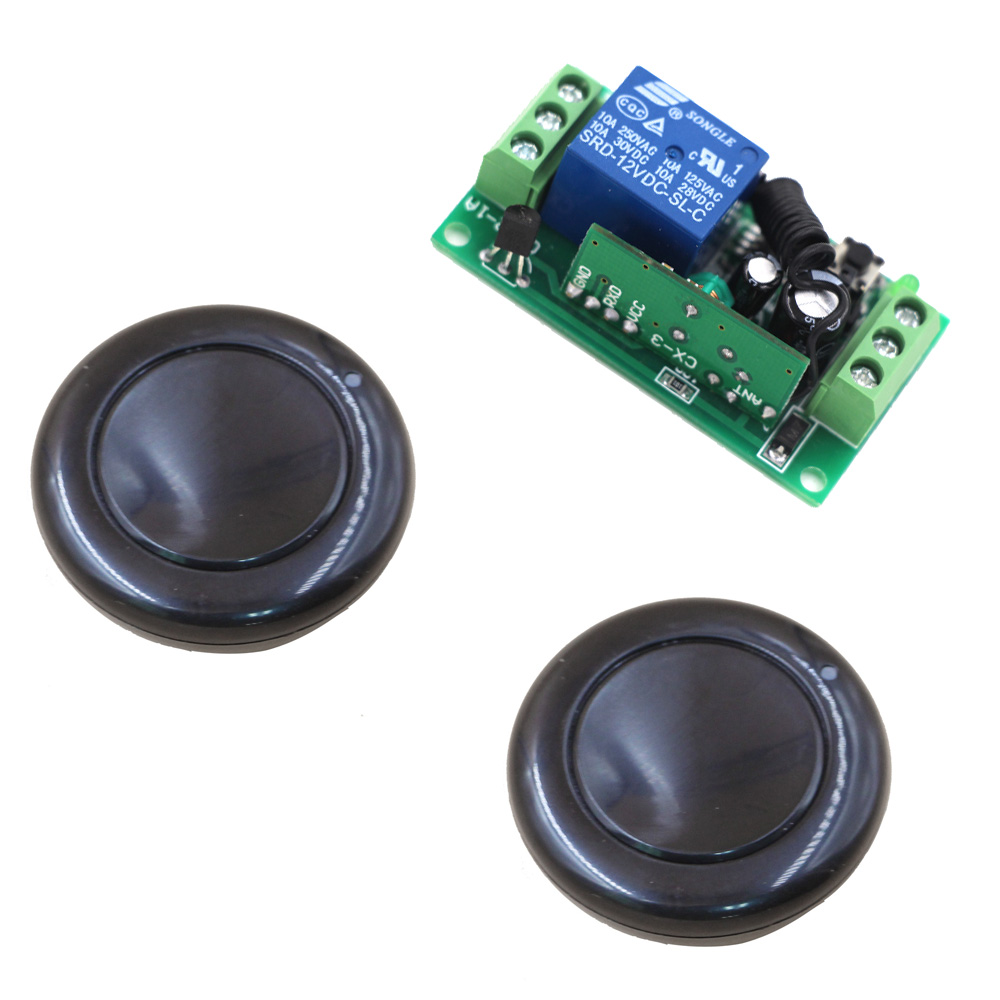 Buy Camera Rf Transmitter And Get Free Shipping On Tv Circuit