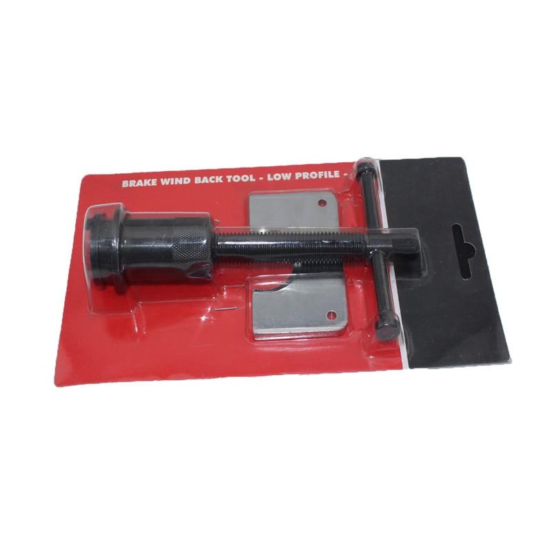 тормозной суппорт инструмент