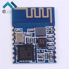 Bluetooth 4 0 HM13 Dual Module BLE SPP UART Transceiver Master Host Slave Board Transparent Transmission