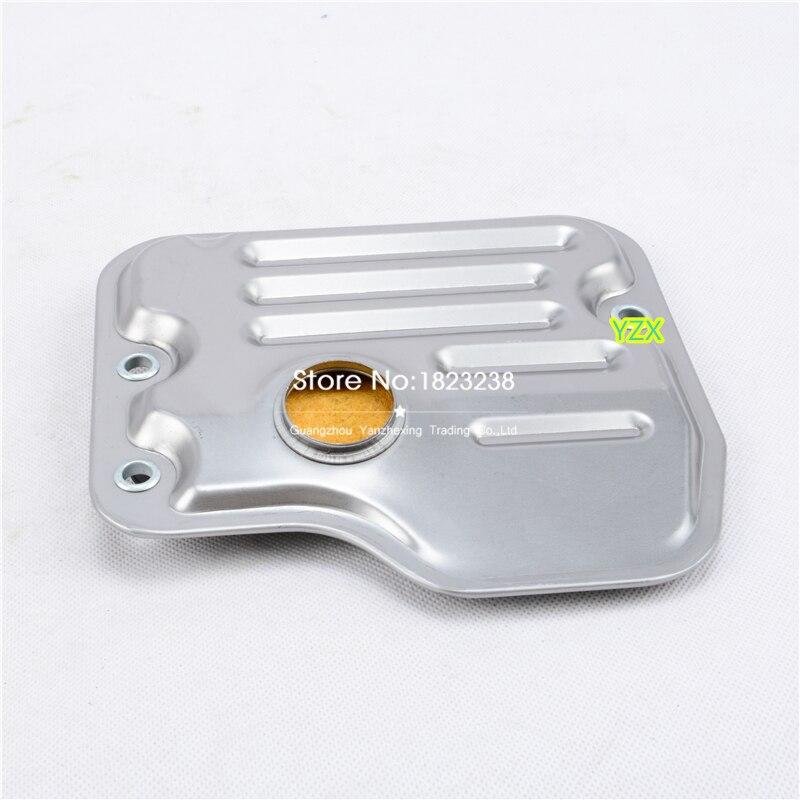 Transmission Oil Strainer Filter Oem 35330 50020 For: Transmission Oil Strainer OEM:35330 08010 For Toyota CAMRY