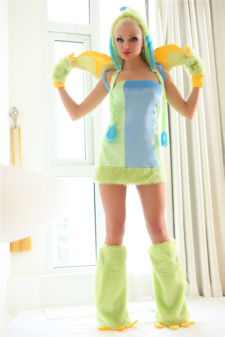 adult dinosaur costumes disfraces adultos halloween costumes for