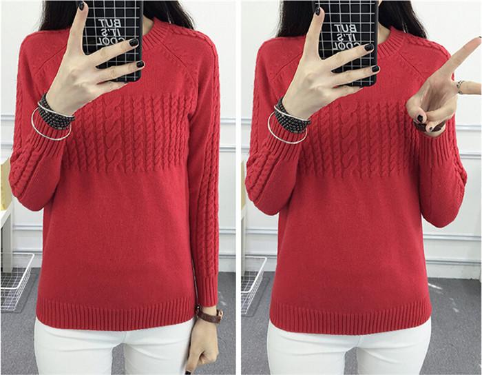 Sweater Women (13)_