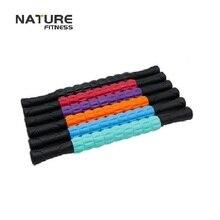Стиль массажер роликовый, для миофасцинального расслабления массажные шарики для снятия глубокой сорности ткани, стресса и боли