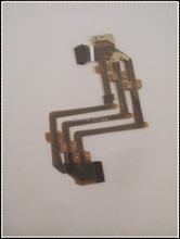 "50PCS/""FP-610 "" NEW LCD Flex Cable for SONY SR32E SR33E SR42E SR52E SR62E SR72E SR82E SR200E SR300E Video Camera"