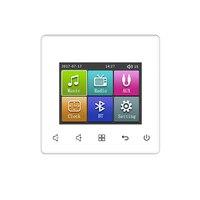 Новые Домашние Театр Системы дома плеера Home Кино 5,1 стерео аудио дома Кино FM/SD/USB/ bluetooth
