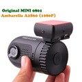"1.5 ""Ambarella A2S60 Super Mini 0801 Full HD 1080 P Coche DVR Dash Cam Cámara Auto Registrator cámara de Vídeo Con GPS Logger"