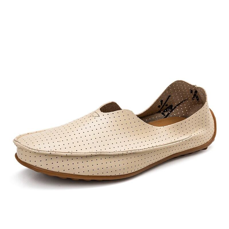 5 цвет микрофибры lanka обувь мужчины