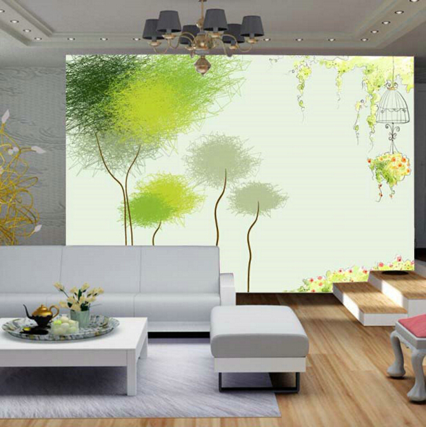 2016 new best selling custom-made large mural 3D wallpaper bedroom living room TV setting wall paper Non-woven abstract tree aroma tom sline abr 3 mini booster electric guitar effect pedal with aluminum alloy housing true bypass durable guitar parts