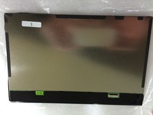10.1 Pantalla LCD de Pantalla Para Prestigio MultiPad WIZE 5002 pmt5002 matriz de tablet pc envío gratis