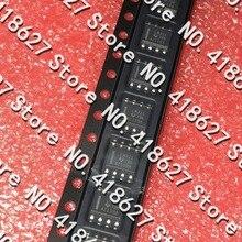 50PCS/LOT LM311DR LM311 SOP-8 Analog comparator
