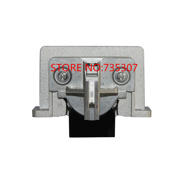high quality AAA original refurbished or original 90 new print head printhead for LQ2180 LQ2190 LQ
