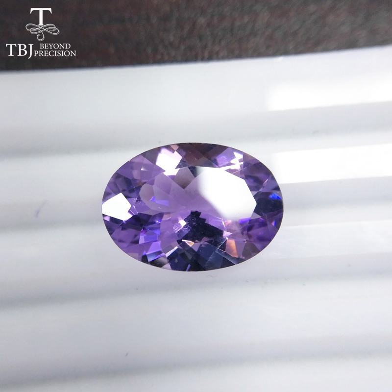 Tbj , natural amethyst oval cut 13*18mm ard 9ct for 925 sterling silver jewelry mounting,100% natural amethyst loose gemstonesTbj , natural amethyst oval cut 13*18mm ard 9ct for 925 sterling silver jewelry mounting,100% natural amethyst loose gemstones