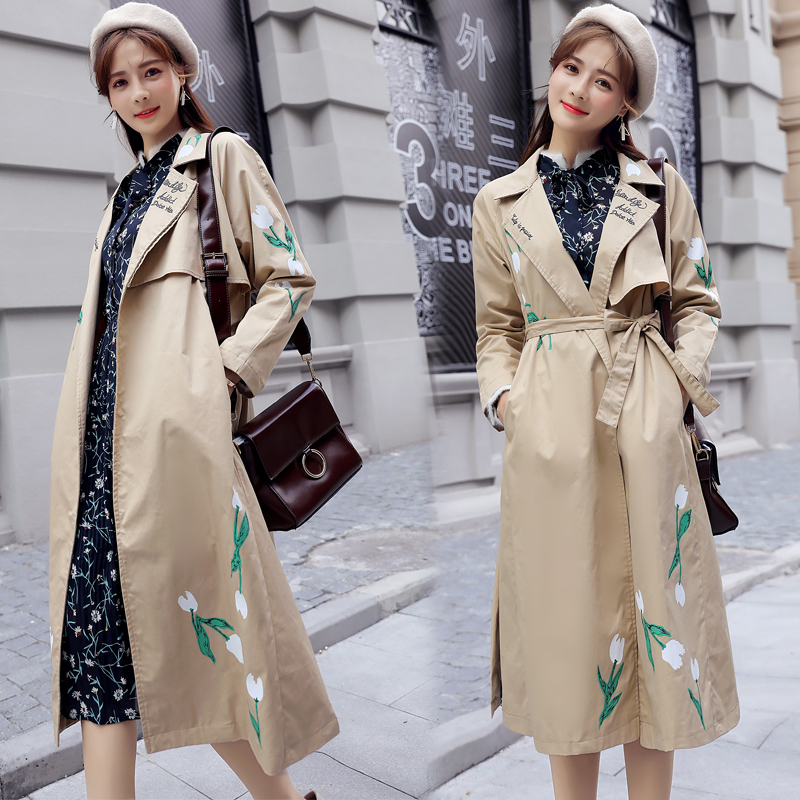 Autumn sweet bow charming fashion jacke