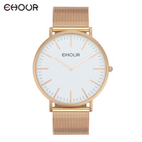 Unisex Watch Men Women Wristwatch Hot Sale Casual Watch Super Thin gift Dw Style Clock Classic Quartz Watch