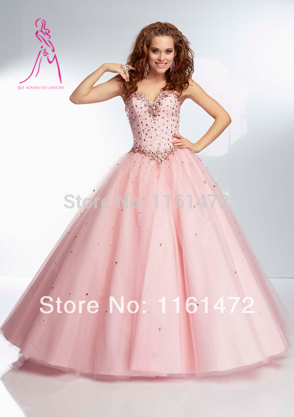 Kids Prom Dresses Uk Edgy Dress Websites Short Tight Strapless Ball ...