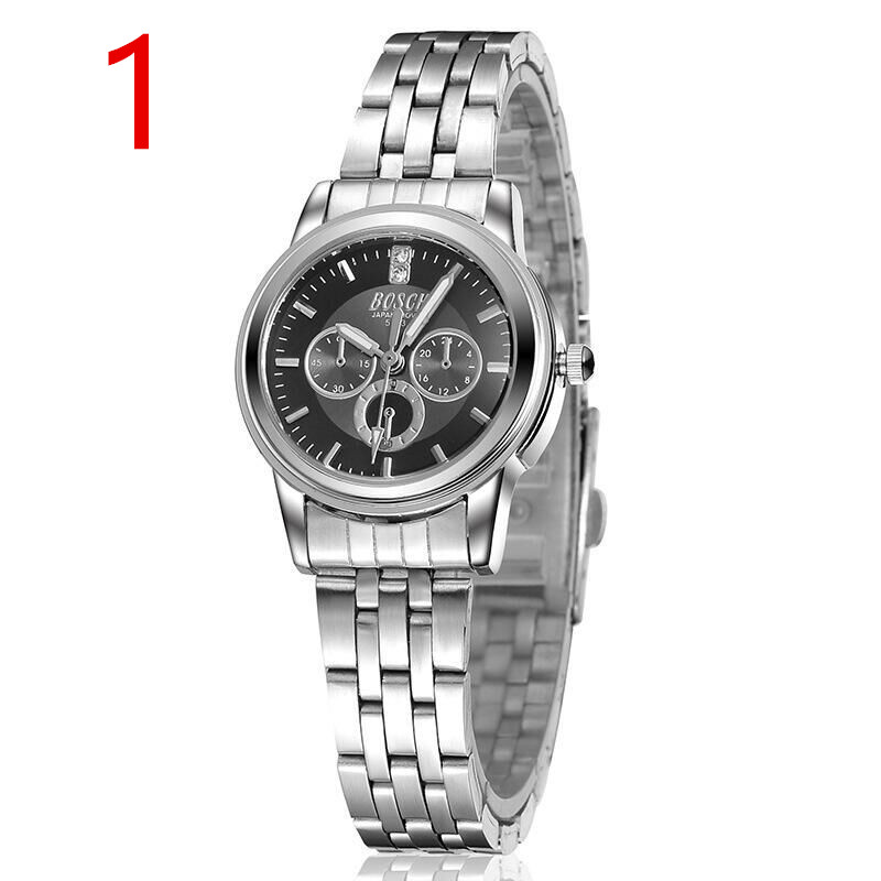Mens sports and leisure quartz watch, fashion and vitality. .09Mens sports and leisure quartz watch, fashion and vitality. .09