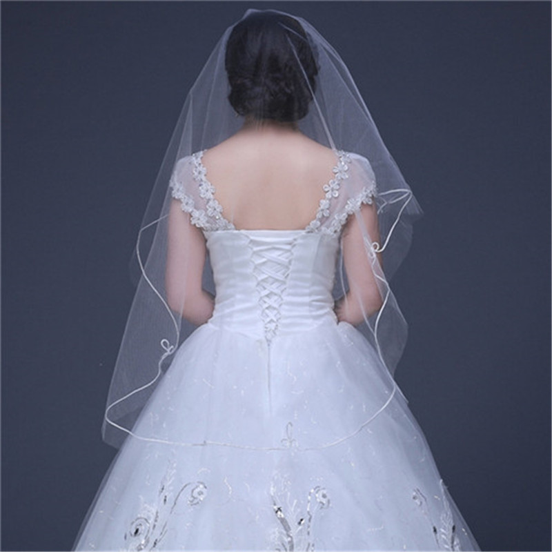 jewish single women in bridal veil Reports of trend among jewish women to wear veils despite the objections of some of the husbands, and a request for separate school for children.