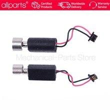 Vibrator Flex Cable For ASUS Zenfone 5 / Zenfone 2 ZE550ML ZE551ML Motor Vibration Replacement Parts A501CG A500CG T00J