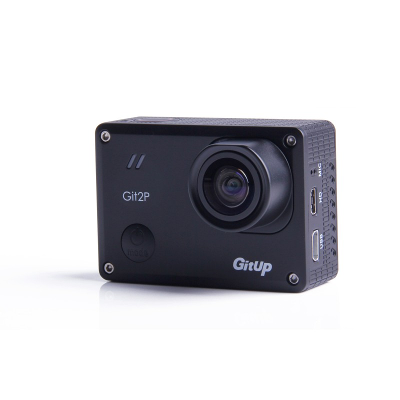Git2P 90-9