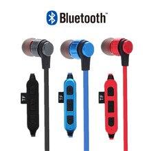 hot deal buy fghgf gf01 bluetooth mp3 players real 8gb sports mp3 player headset running earphone music player headphone