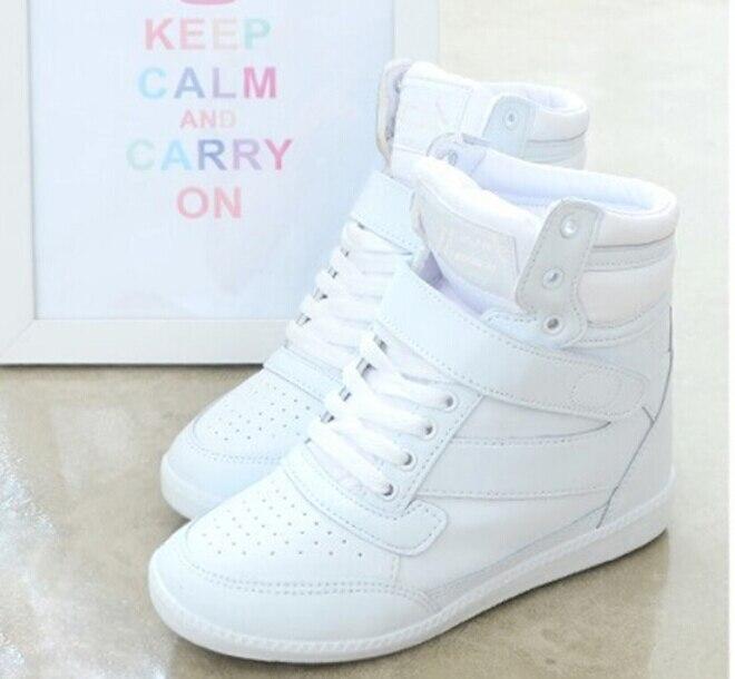 ofertas exclusivas nuevo diseño precio competitivo botas de deporte mujer, bajo precio Zapatillas deportivas ...