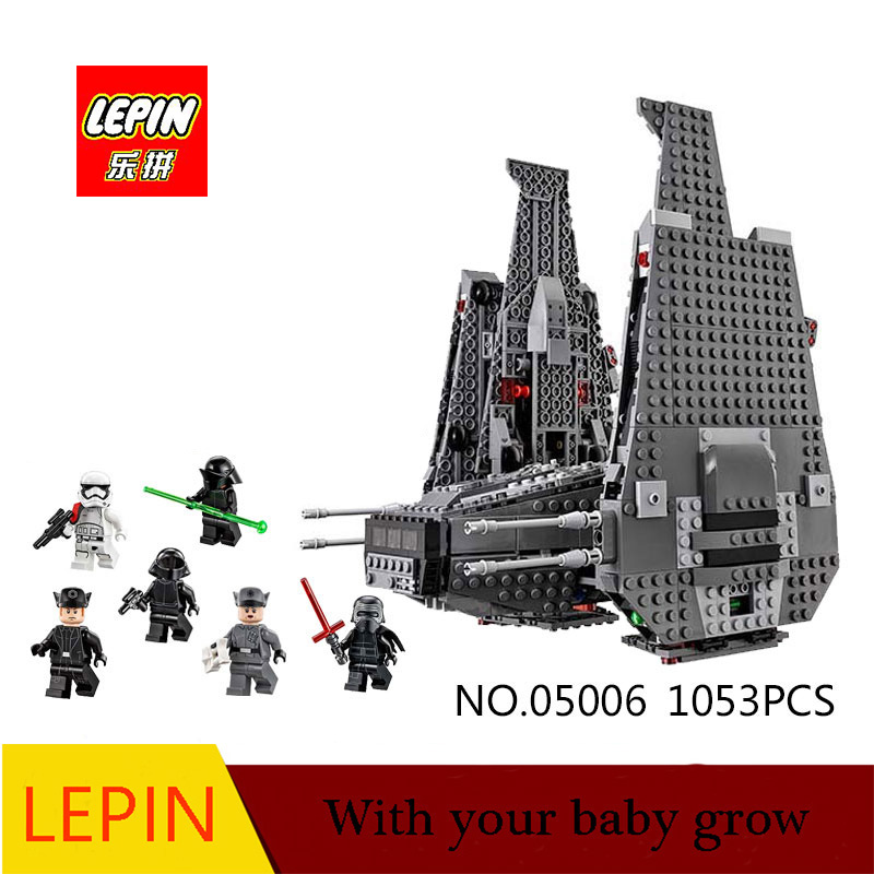 DHL Hot Building Blocks Lepin 05006 Educational Toys For Children Best birthday gift Collection Decompression toys 2017 hot sale forest animals children assembled diy wooden building blocks toys baby toy best gift for children ht2265