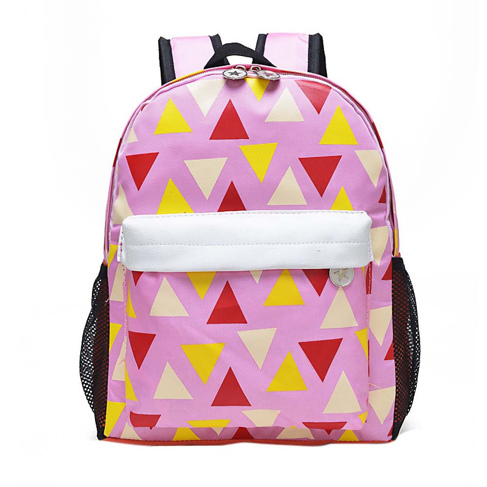 Compare Prices on Cute Backpacks Toddlers- Online Shopping/Buy Low ...