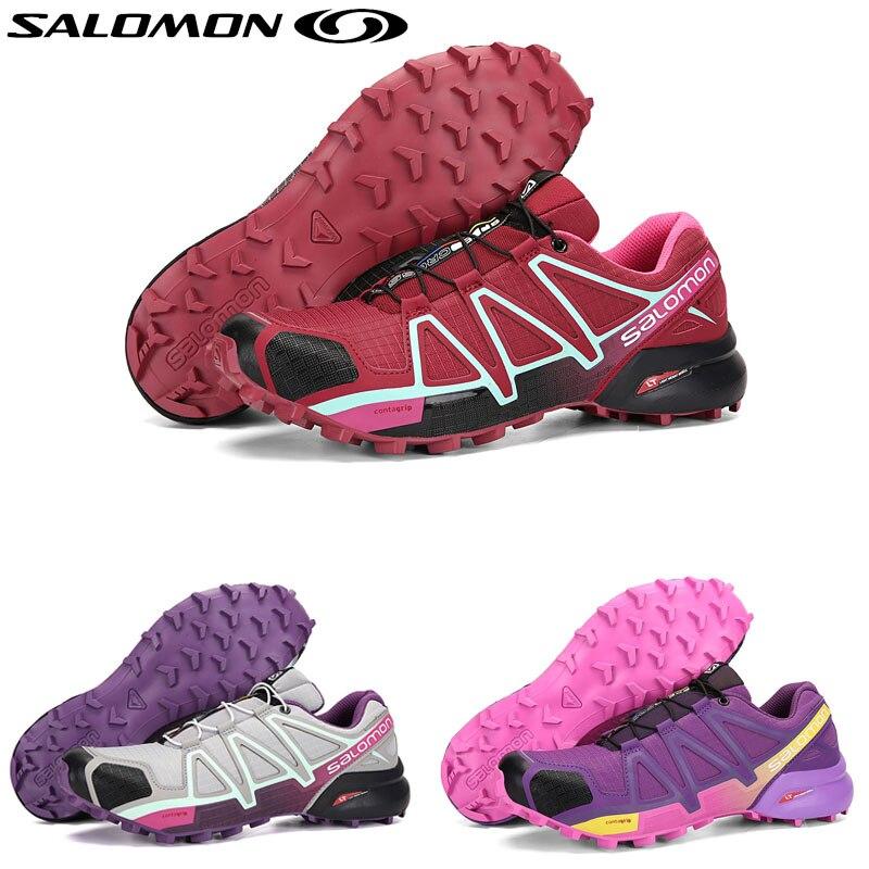 Salomon speedcross 3 deals on 1001 Blocks