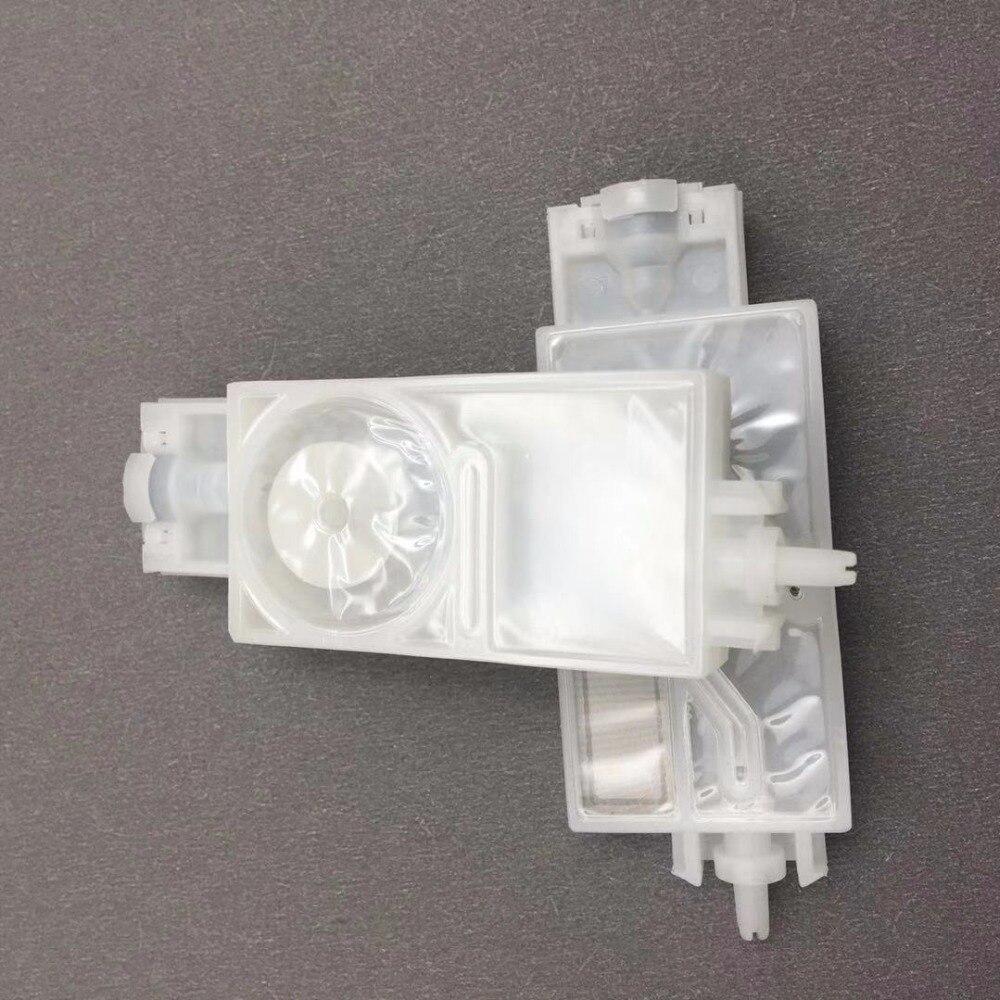 cheapest CNC 3D Printer Kit for Arduino Mega 2560 R3   RAMPS 1 4   LCD 2004   A4988 Stepper Driver Motherboard 3d printer arduino kit