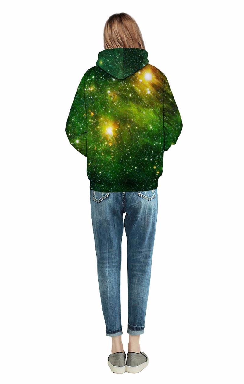 Space Galaxy 3d Sweatshirts Men/Women Hoodies With Hat Print Stars Nebula Space Galaxy Sweatshirts Men/Women HTB1YxVVOFXXXXX5XVXXq6xXFXXX7