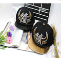 Chicago Fashion Bulls Baseball Cap Hat Men Women Bone Bulls Casquette Snapback Adjustable Hip Hop Caps Gorras HT235