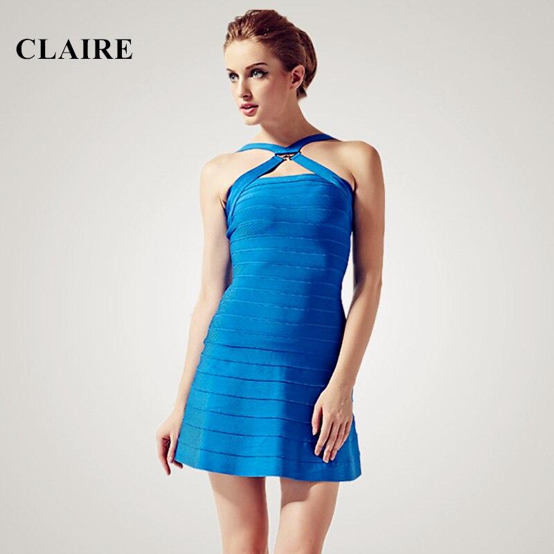 Full Length Summer Dresses Promotion-Shop for Promotional Full ...