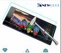 Para lenovo tab3 tab3-710f tab 3 esencial 7 710i 710f seguridad protector de pantalla de cristal templado película protectora de vidrio para tab3-710l