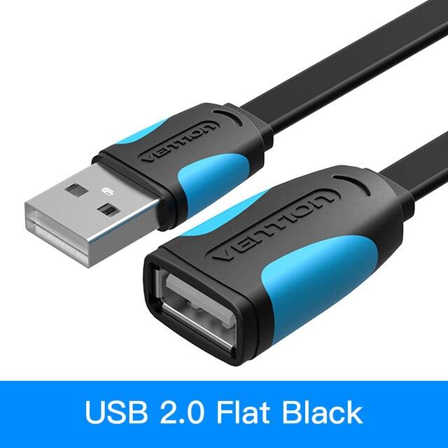 USB2.0  A10