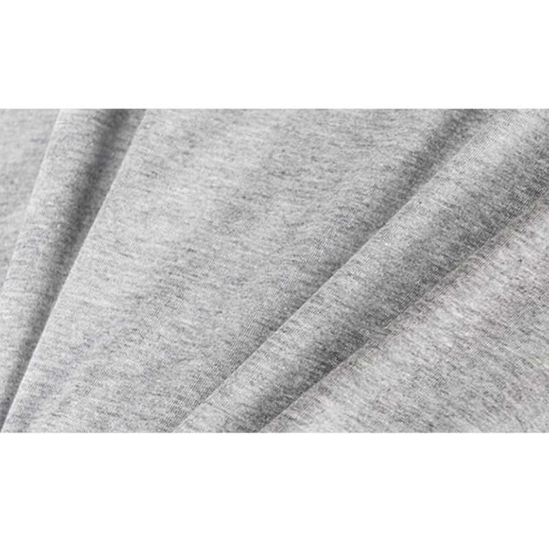 여름 여성 Tshirt 미니 드레스 초커 v-넥 드레스 짧은 소매 캐주얼 섹시한 홀터 Boho 비치 드레스 Vestidos 미니 크기