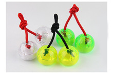 2018 Hot Begleri Fidget Toy Finger Movement Extreme Plastic Spinner Anti Stress Fashion Toys Antistress Decompression