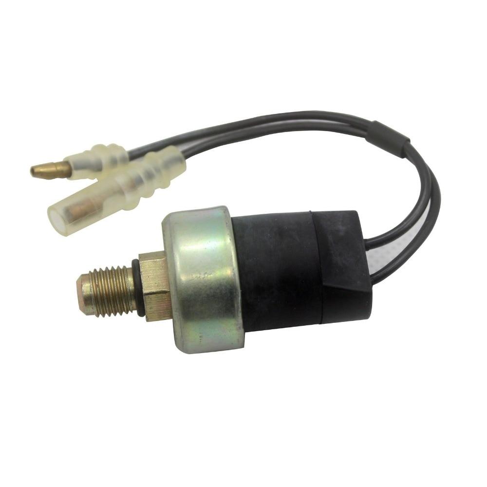 EX60-2 EX60-3 capteur de pression hydraulique 4188551 pour pelle Hitachi, garantie de 3 moisEX60-2 EX60-3 capteur de pression hydraulique 4188551 pour pelle Hitachi, garantie de 3 mois