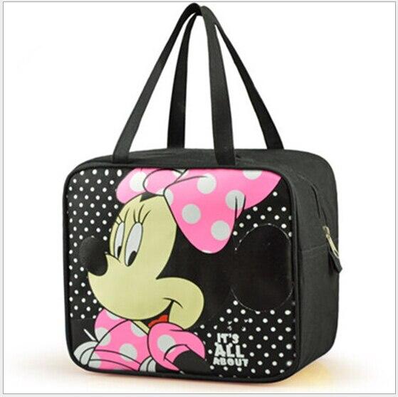 3a68b403870 bolsas bolsas bolsas Bolsos Bolsos Bolsos Bolsos hombro de bolso mujer  Minnie de Mouse mano para zxrF8zq