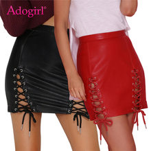 59271f7f6 Promoción de New Short Skirts - Compra New Short Skirts ...