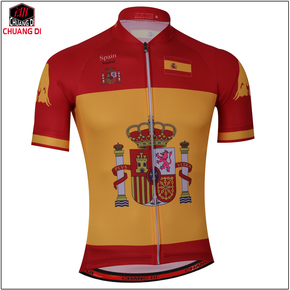 Online buy wholesale spanish clothing brands from china for Buy branded shirts online