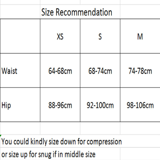 Nepoagym Women New Vital Seamless Leggings Gym Seamless Leggings Yoga Pants Girl Sport Leggings 5