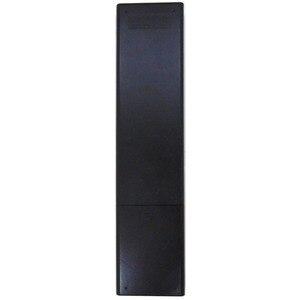 Image 3 - Nieuwe RMT TX200E Vervan Voor Sony Tv Afstandsbediening Voor XBR 49X707D XBR 49X835D KD 65X7505D KD 49X7005D KD 55X7005D Fernbedienung