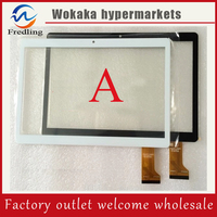 New For WayWalkers CIGE Mx960 A5510 T805G T805C T805S T950 Tablet Touch Screen Panel Digitizer Glass